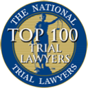 National Trial Lawyers Association Top 100 Trial Lawyers