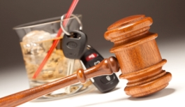 drink gavel Nashville DUI Attorneys