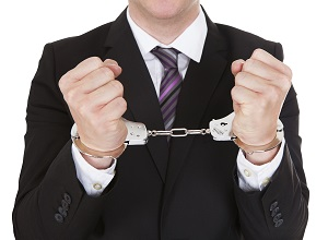 Nashville white collar crimes attorney