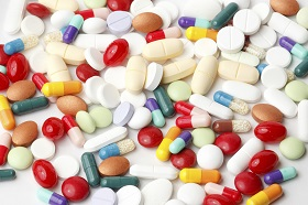 Nashville prescription drug lawyer
