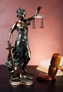 nashville criminal attorney